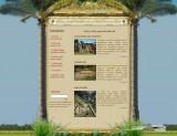 Kertészkedés.hu website development