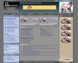 EduCreative webdesign