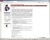 Diákmunka.com student's job-portal