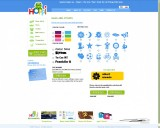 Hoppi webshop development