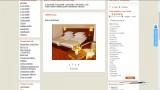 Transylvania Hotel Reservations portal development